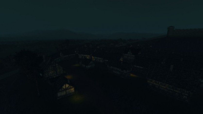 Screenshot 16 - Life is Feudal - Your Own