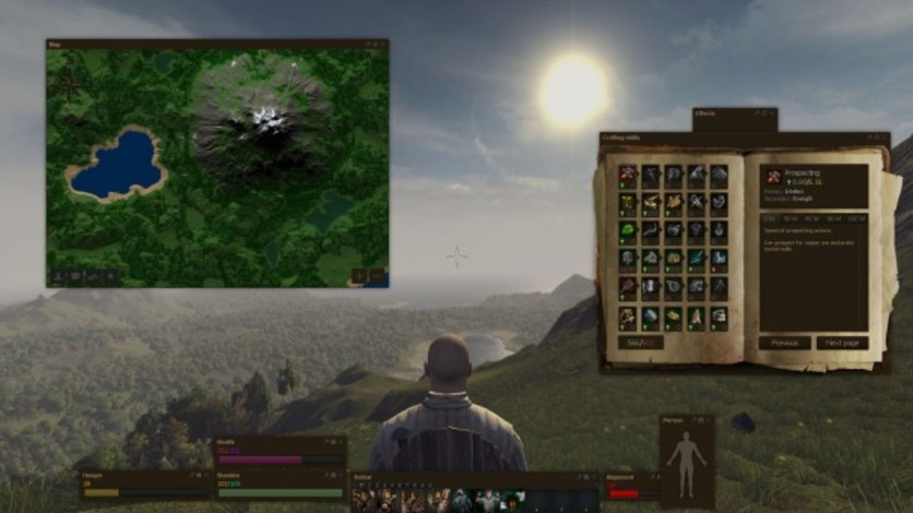 Screenshot 10 - Life is Feudal - Your Own