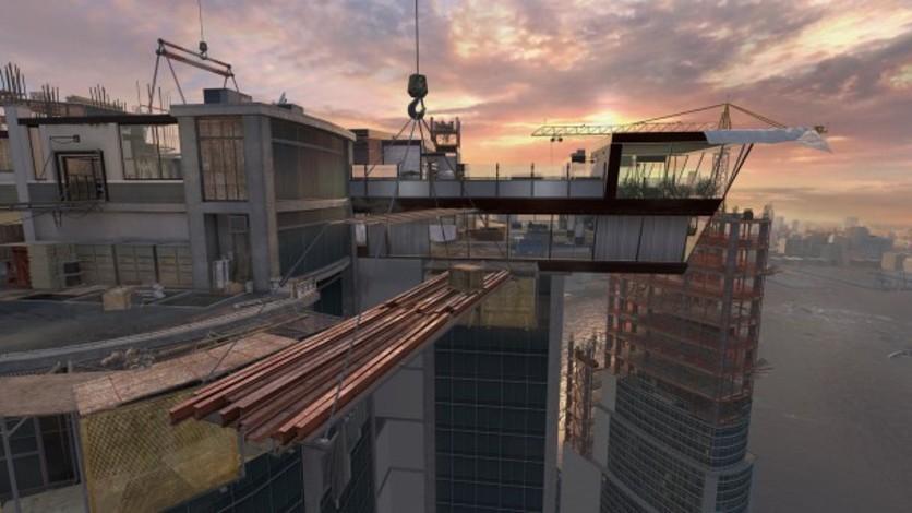 Screenshot 17 - Call of Duty: Modern Warfare 3 Collection 1 (MAC)