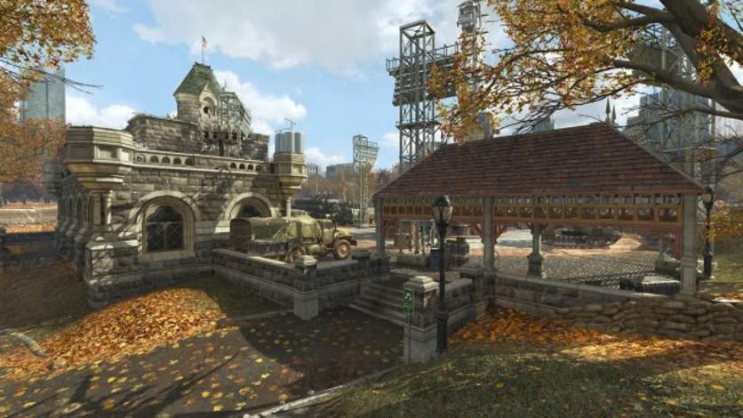Screenshot 10 - Call of Duty: Modern Warfare 3 Collection 1 (MAC)