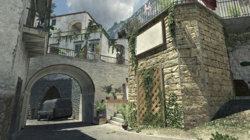 Screenshot 15 - Call of Duty: Modern Warfare 3 Collection 1 (MAC)