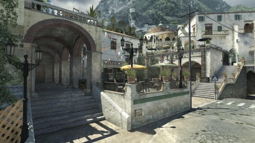 Screenshot 16 - Call of Duty: Modern Warfare 3 Collection 1 (MAC)