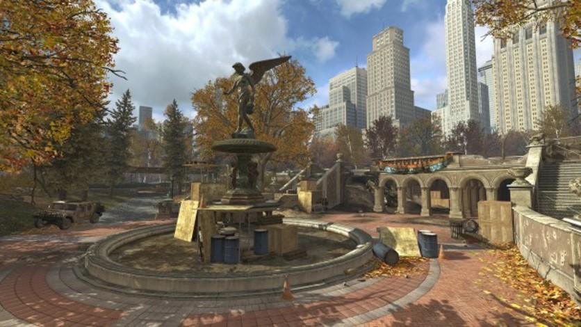 Screenshot 23 - Call of Duty: Modern Warfare 3 Collection 1 (MAC)