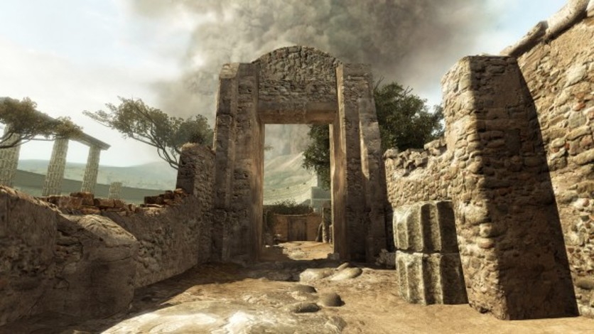 Screenshot 16 - Call of Duty: Modern Warfare 3 Collection 2 (MAC)