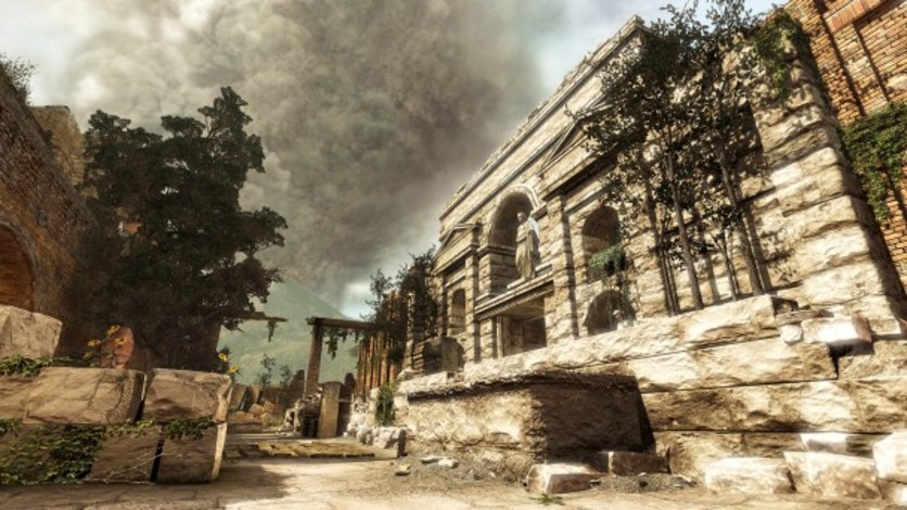 Screenshot 17 - Call of Duty: Modern Warfare 3 Collection 2 (MAC)