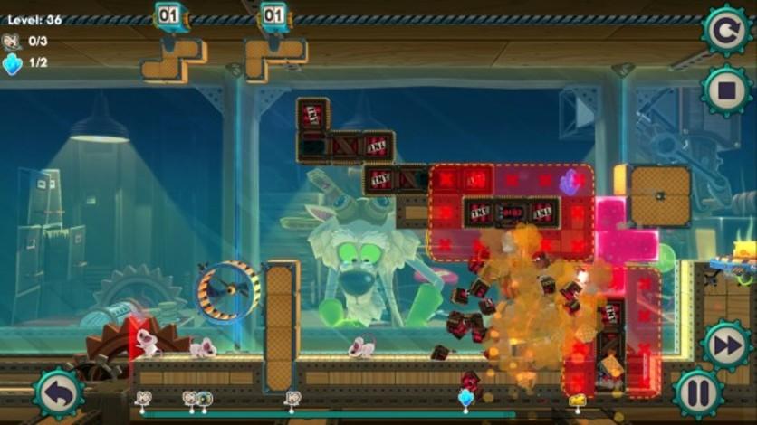 Screenshot 13 - MouseCraft