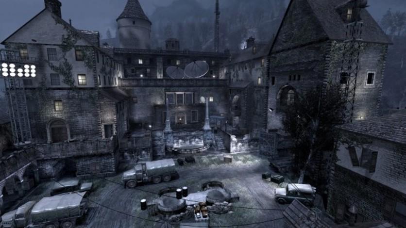 Screenshot 7 - Call of Duty: Modern Warfare 3 Collection 3: Chaos Pack (MAC)