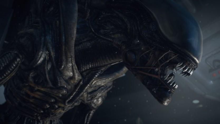 Screenshot 3 - Alien: Isolation Season Pass