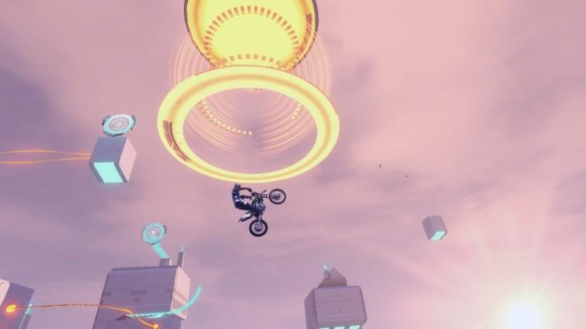 Screenshot 4 - Trials Fusion - Fault One Zero