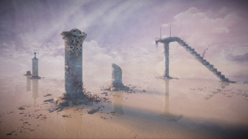 Screenshot 11 - Mind: Path to Thalamus