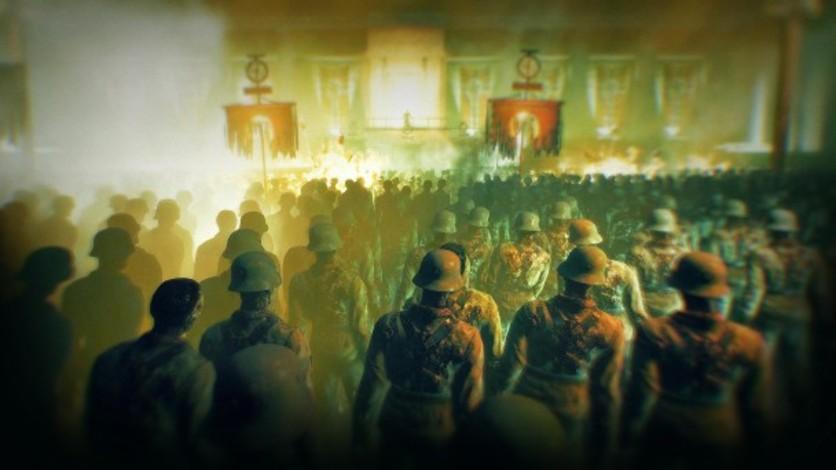 Screenshot 13 - Zombie Army Trilogy