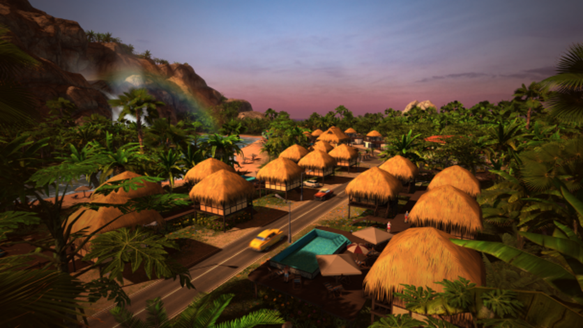 Screenshot 5 - Tropico 5