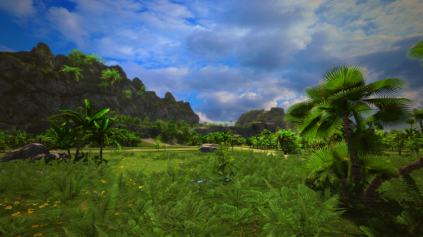 Screenshot 7 - Tropico 5