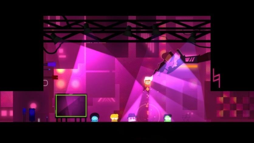 Screenshot 2 - Inside My Radio - Digital Deluxe Edition
