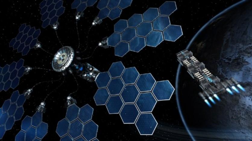 Screenshot 5 - Starpoint Gemini 2