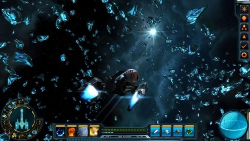 Screenshot 6 - Starpoint Gemini 2