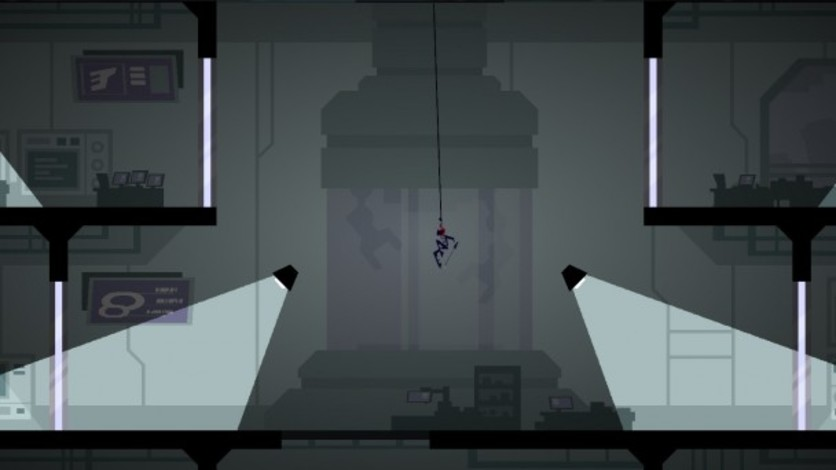 Screenshot 7 - RONIN