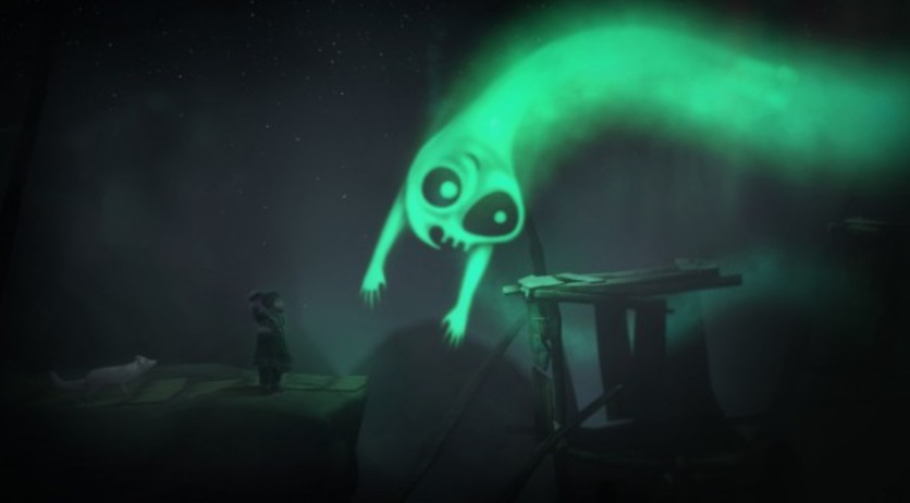 Screenshot 7 - Never Alone (Kisima Ingitchuna)