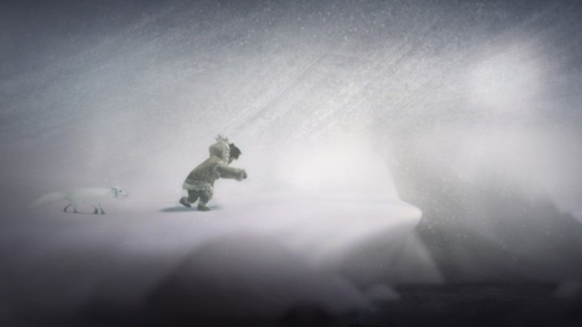 Screenshot 6 - Never Alone (Kisima Ingitchuna)
