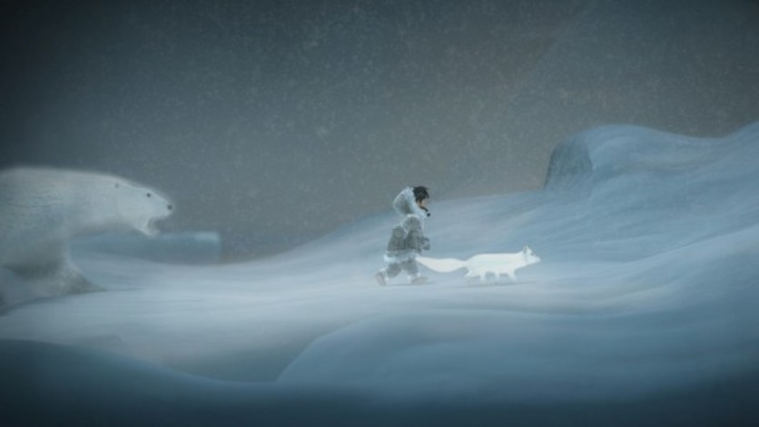 Screenshot 5 - Never Alone (Kisima Ingitchuna)