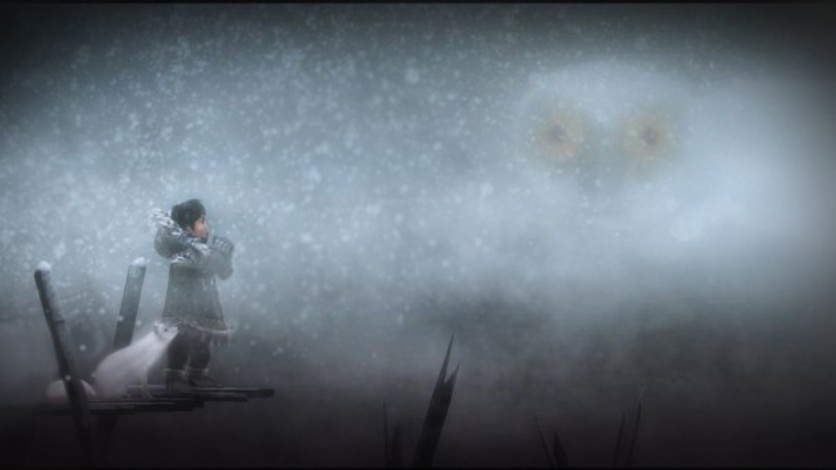 Screenshot 8 - Never Alone (Kisima Ingitchuna)