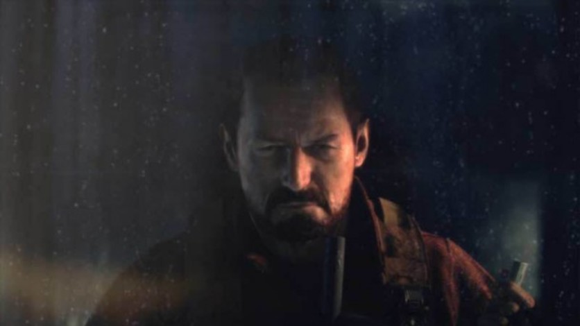 Screenshot 12 - Resident Evil Revelations 2: Episodio 1 - Penal Colony