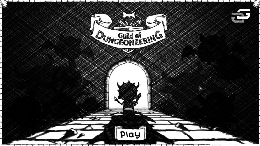 Screenshot 7 - Guild of Dungeoneering Deluxe Edition