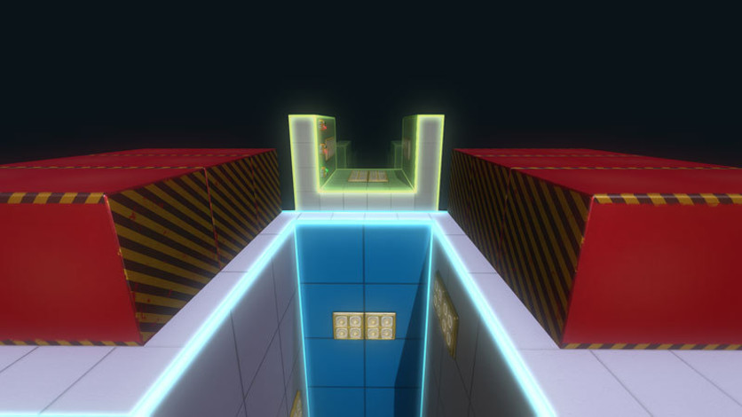 Screenshot 14 - Magnetic: Cage Closed - Collector's Edition