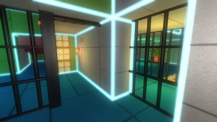 Screenshot 5 - Magnetic: Cage Closed - Collector's Edition