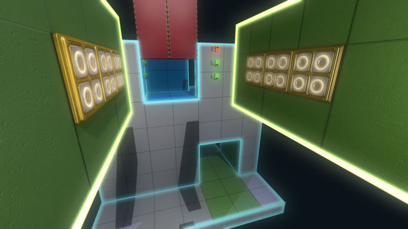 Screenshot 13 - Magnetic: Cage Closed - Collector's Edition