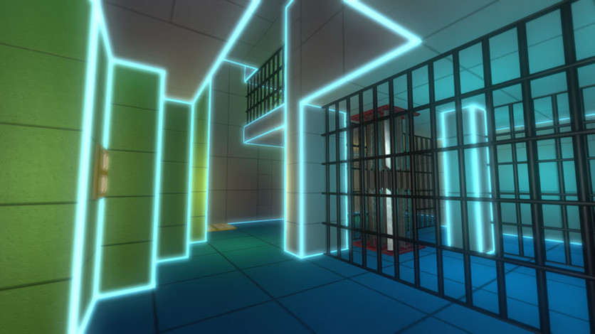 Screenshot 4 - Magnetic: Cage Closed - Collector's Edition