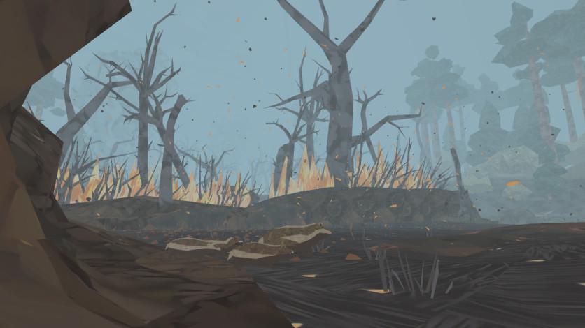 Screenshot 7 - Shelter