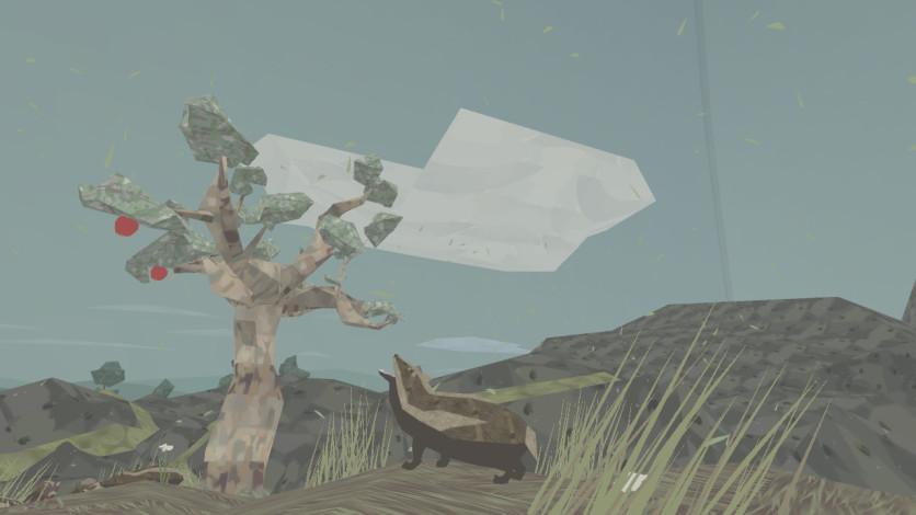 Screenshot 5 - Shelter