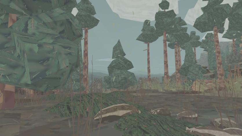 Screenshot 8 - Shelter