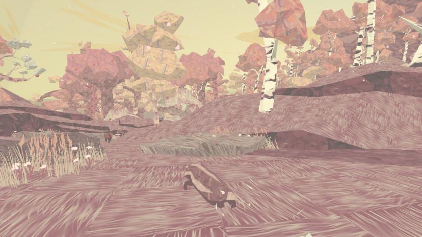 Screenshot 6 - Shelter