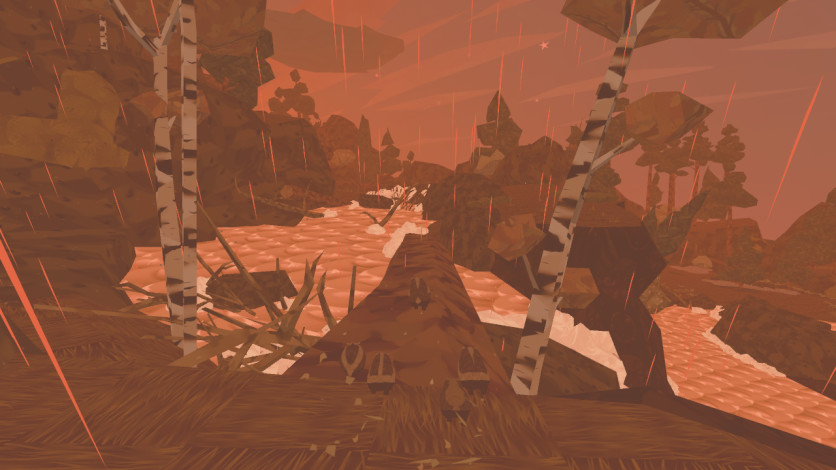 Screenshot 11 - Shelter