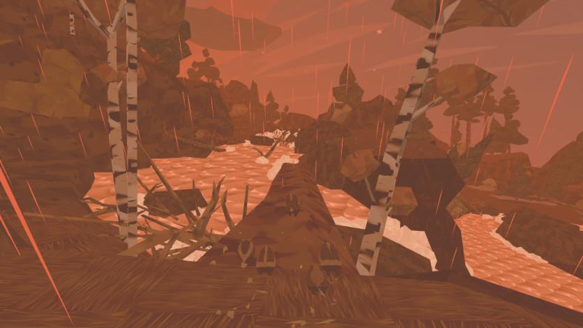 Screenshot 11 - Shelter