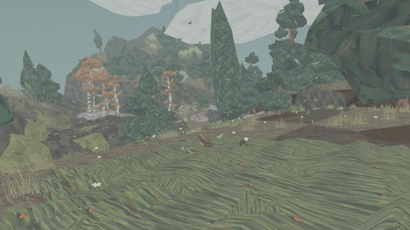 Screenshot 4 - Shelter