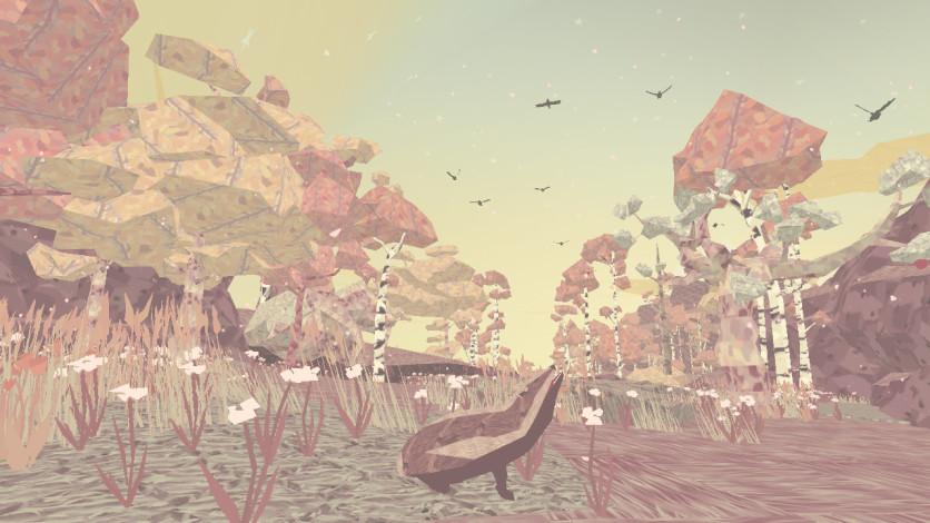 Screenshot 9 - Shelter