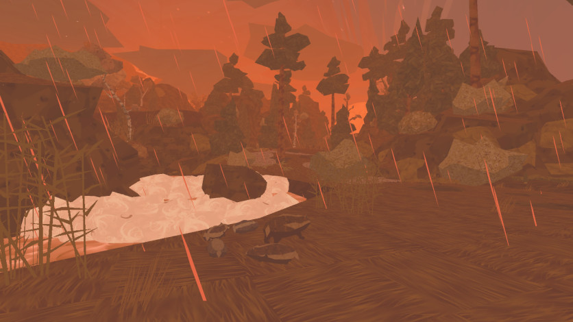Screenshot 14 - Shelter
