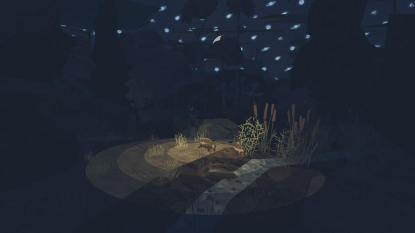 Screenshot 10 - Shelter