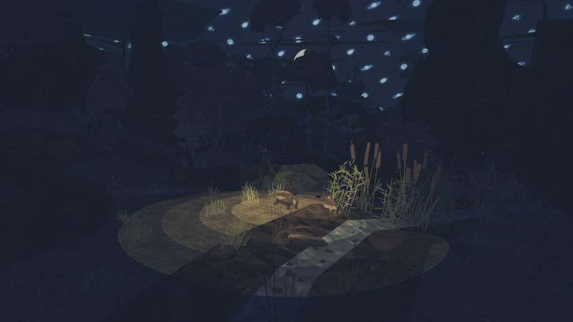 Screenshot 10 - Shelter