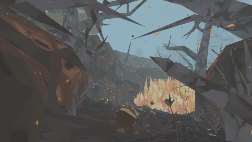 Screenshot 12 - Shelter