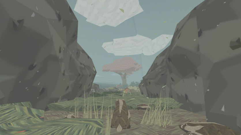 Screenshot 13 - Shelter