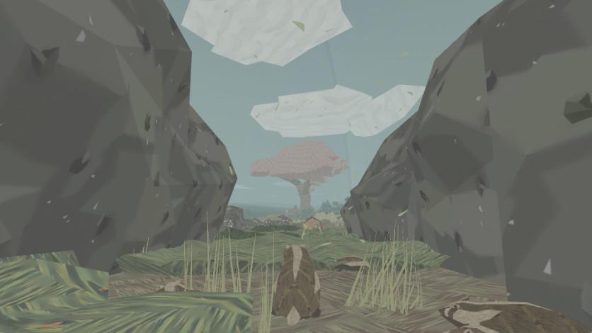 Screenshot 13 - Shelter