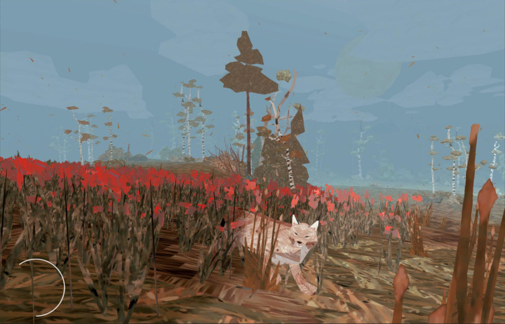 Screenshot 10 - Shelter 2