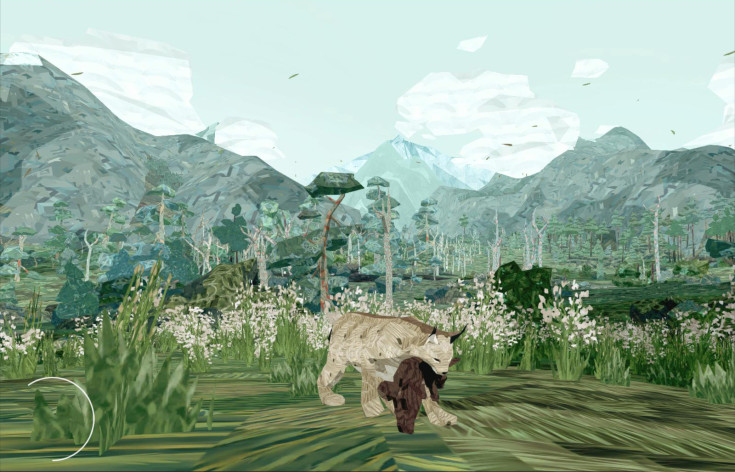 Screenshot 8 - Shelter 2