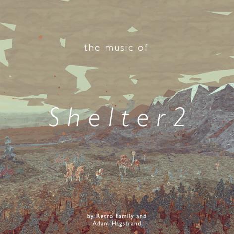 Screenshot 7 - Shelter 2 - Original Soundtrack