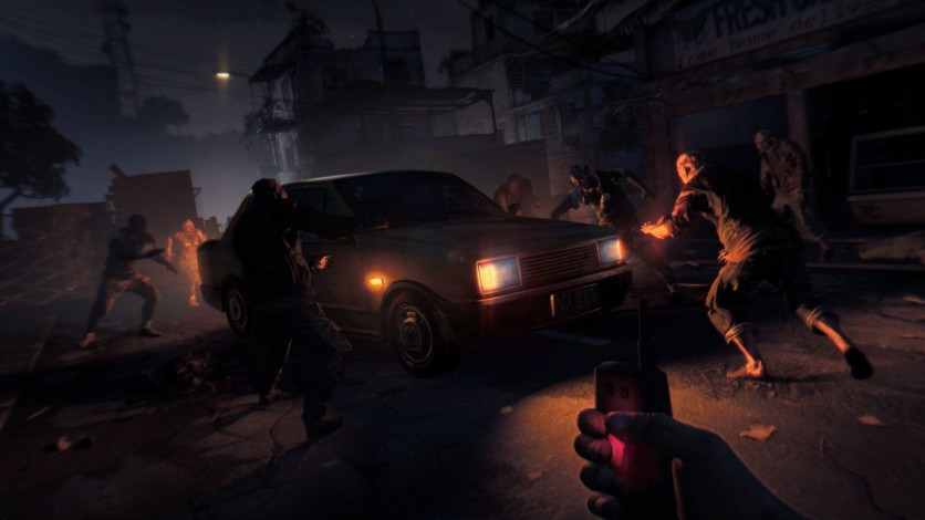 Screenshot 9 - Dying Light: Ultimate Survivor Bundle
