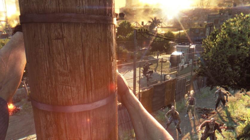 Screenshot 8 - Dying Light: Ultimate Survivor Bundle